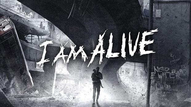 I-Am-Alive1