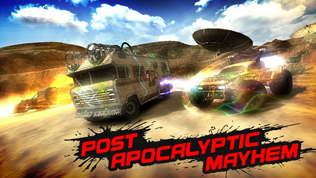 Post-Apocalyptic-Mayhem1