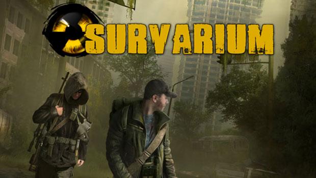 Survarium1