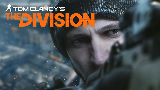 Tom-Clancy's-The-Division1