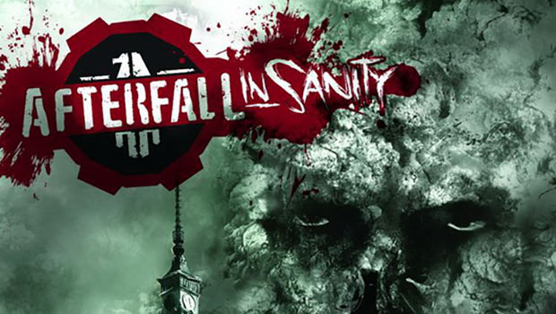 afterfall-insanity1