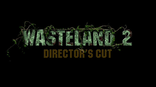 wasteland-2-director's-cut1