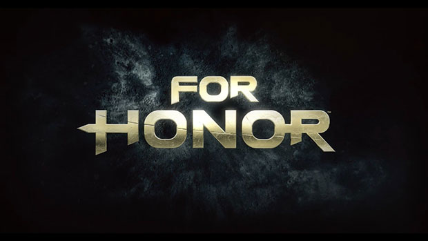 For-Honor1