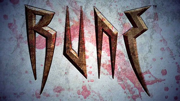 Rune-Classic1