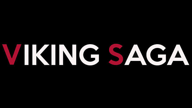 Viking-Saga1