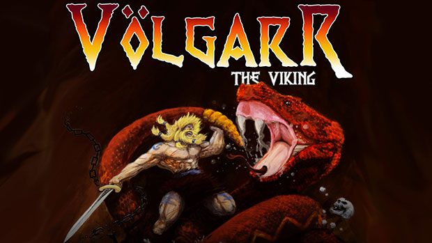 Volgarr-the-Viking1