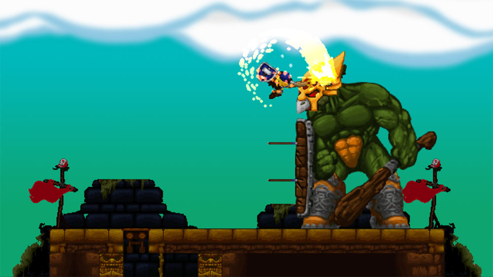 Volgarr-the-Viking3