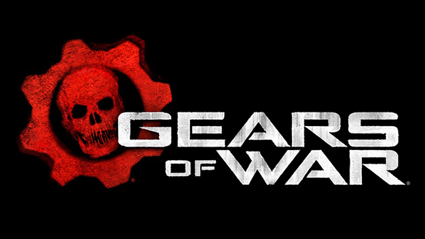 Gears-of-War1