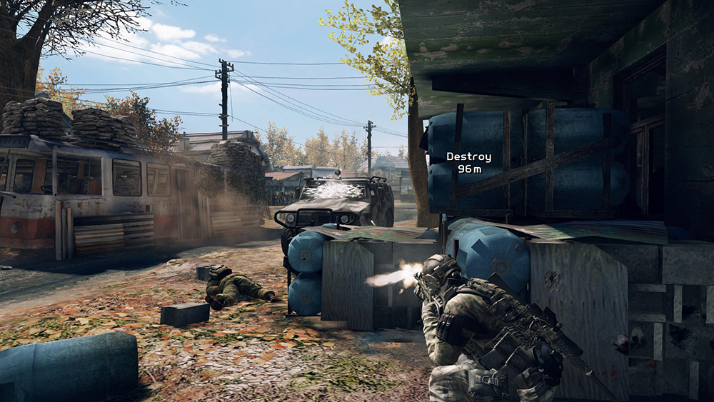 Ghost-Recon5