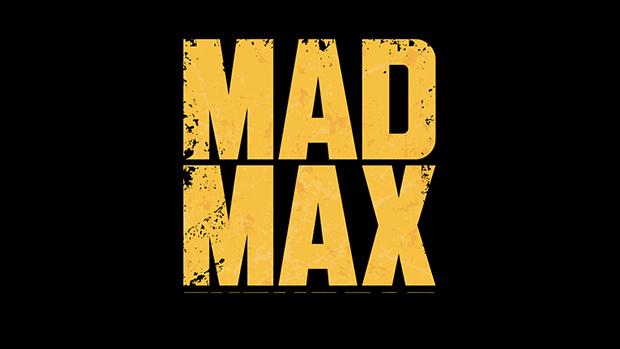 Mad-Max1