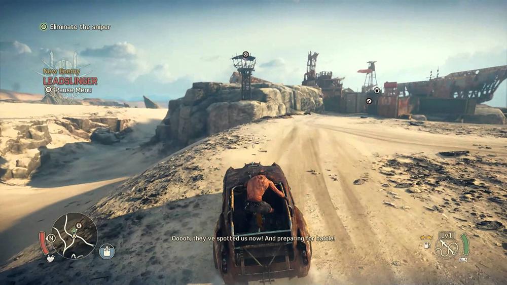 Mad-Max5