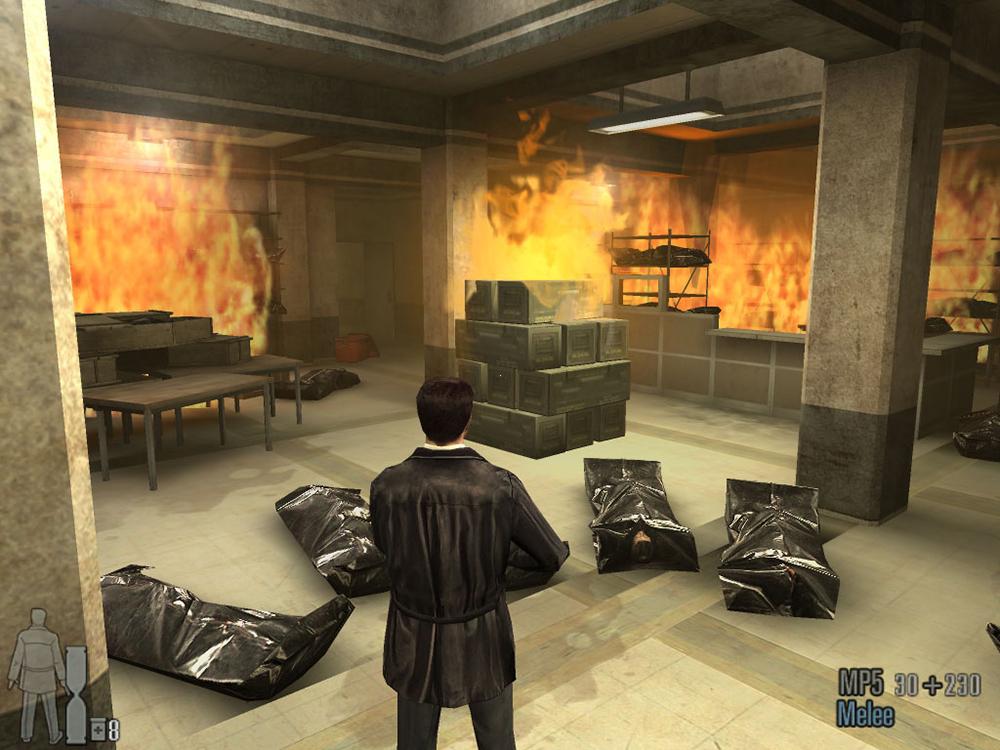 Max-Payne4