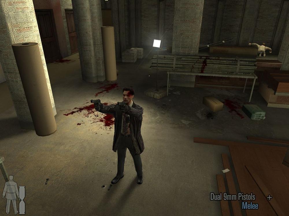 Max-Payne5