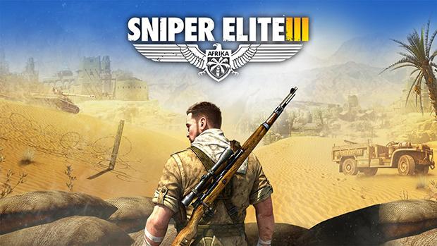 Sniper-Elite1