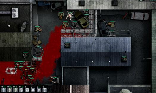 SAS-Zombie-Assault-TD
