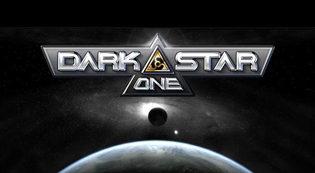 Darkstar-One1