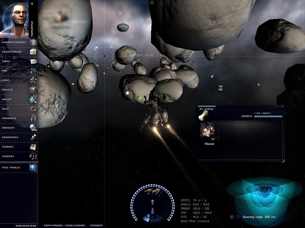 EVE-Online3