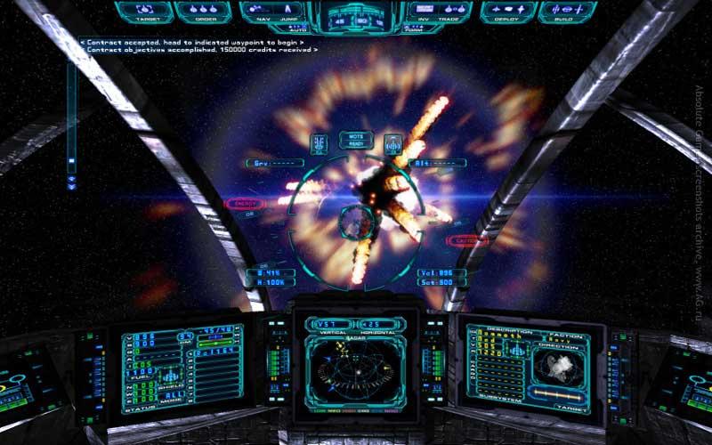 Evochron-Mercenary-3