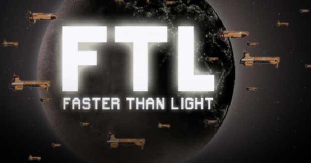 FTL-Faster-Than-Light-0