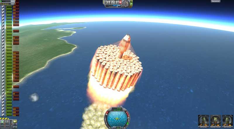 Kerbal-Space-Program-2