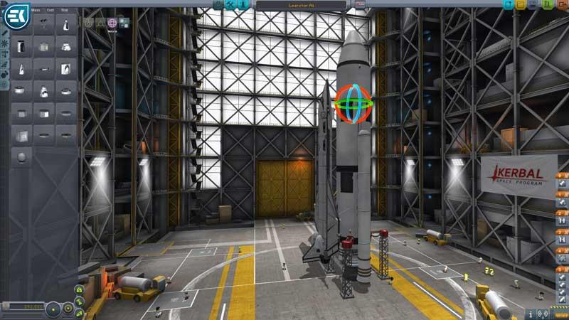Kerbal-Space-Program-3