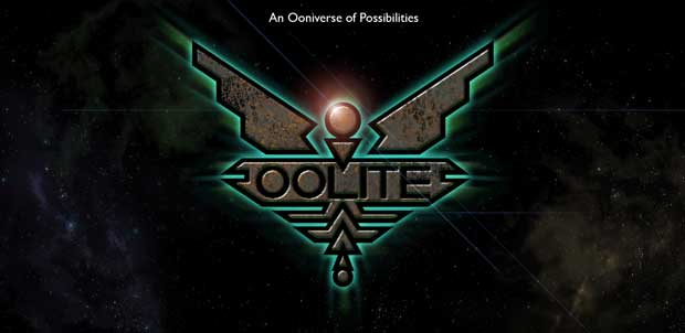 Oolite-0