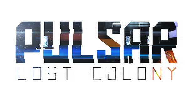 Pulsar-Lost-Colony-0