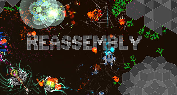 Reassembly1