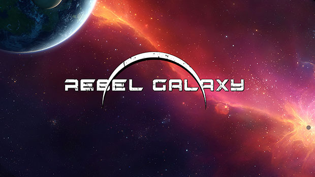 Rebel-Galaxy1