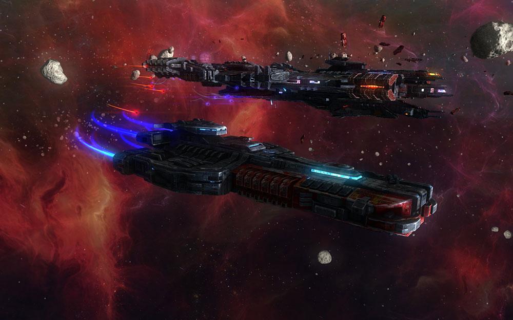 Rebel-Galaxy3
