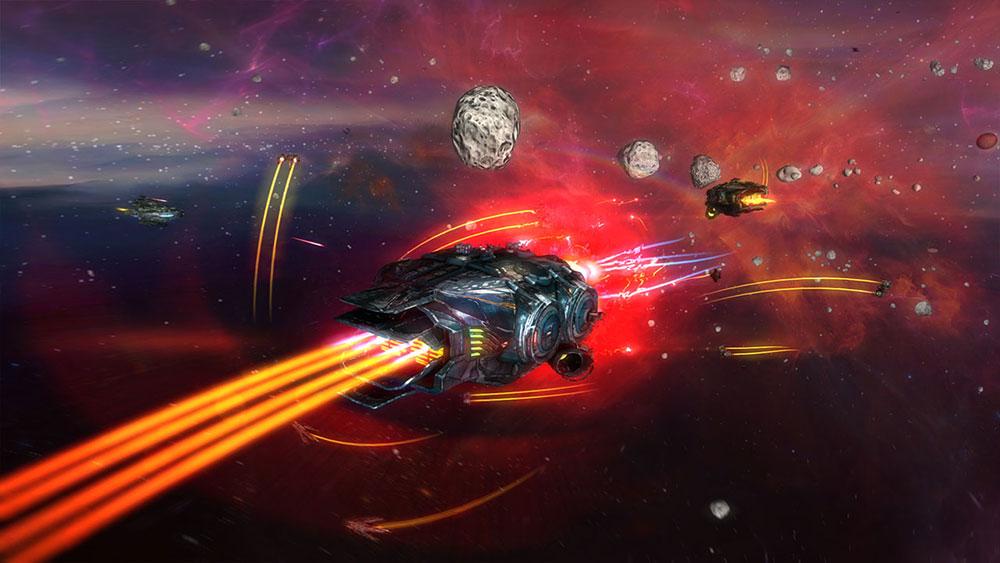 Rebel-Galaxy5