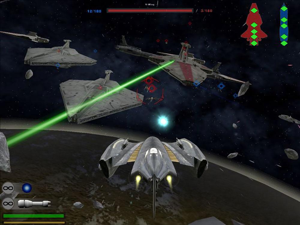 STAR-WARS-Battlefront2