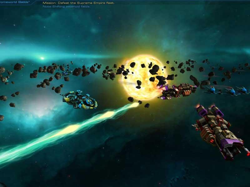 Sid-Meier's-Starships-2