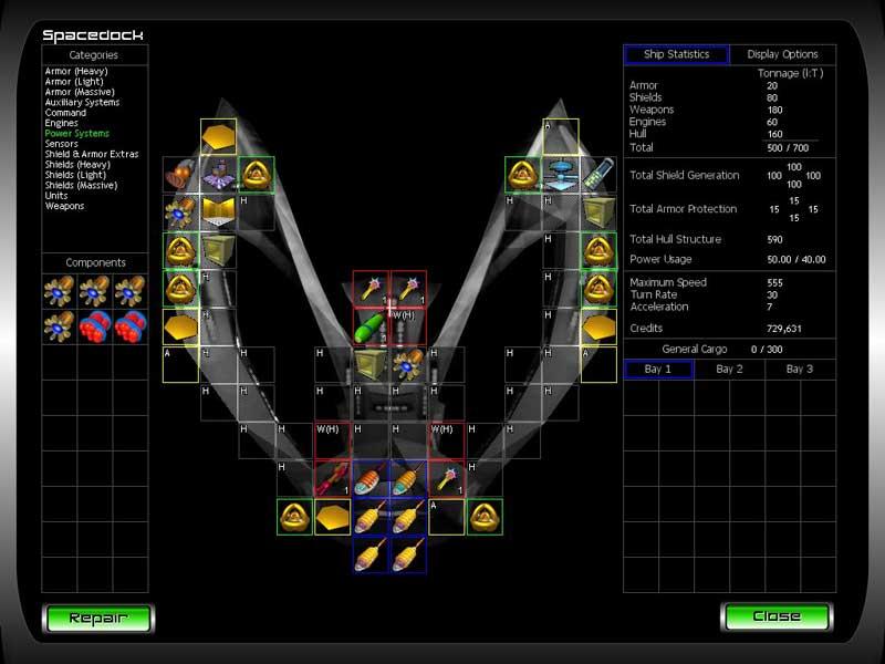 Space-Empires-Starfury-1
