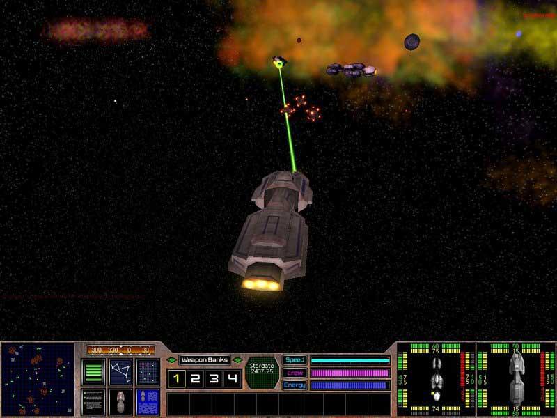 Space-Empires-Starfury-2