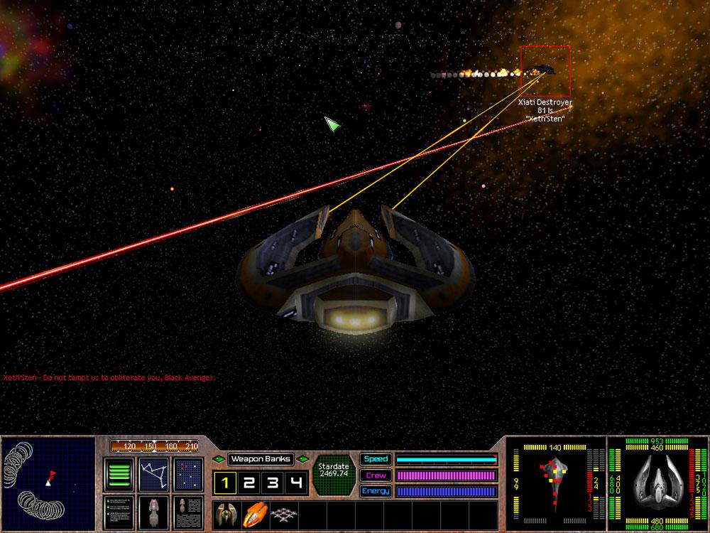 Space-Empires1