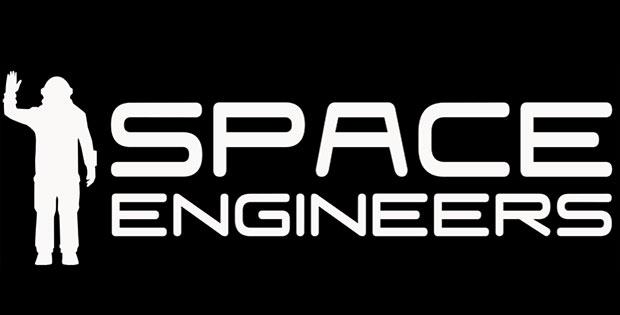 Space-Engineers1