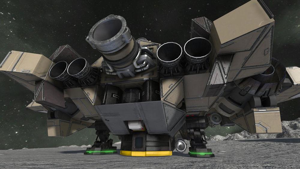 Space-Engineers2