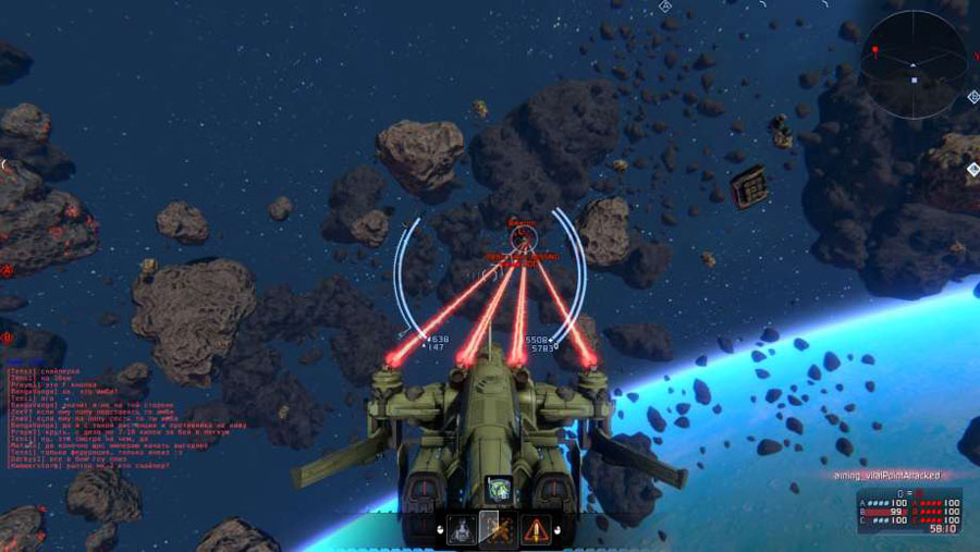 Star-Conflict-3