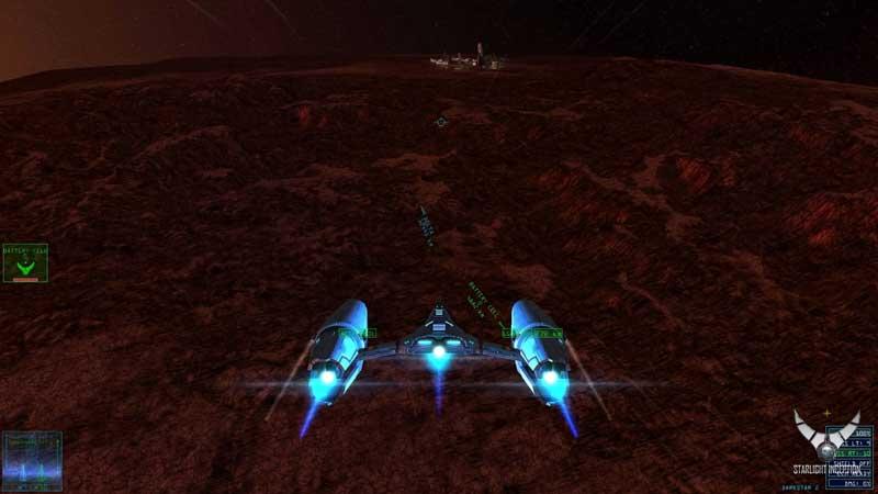 Starlight-Inception-1