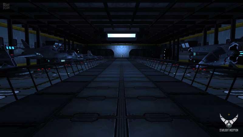 Starlight-Inception-2