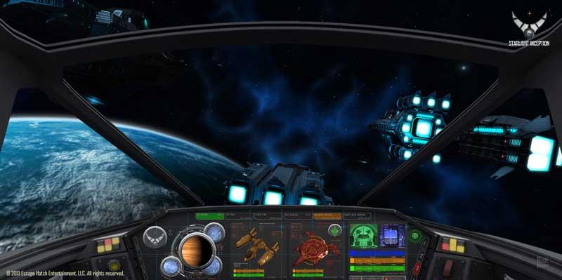 Starlight-Inception-3