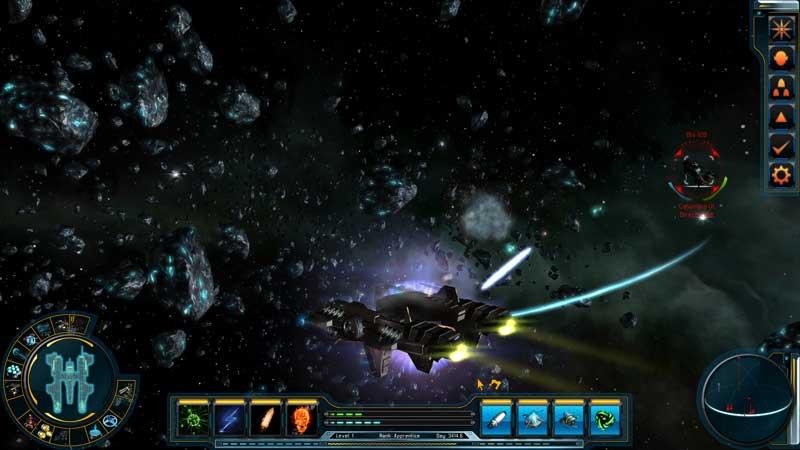 Starpoint-Gemini-3