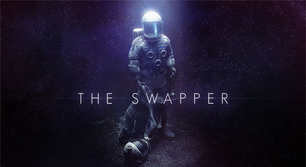 The-Swapper1