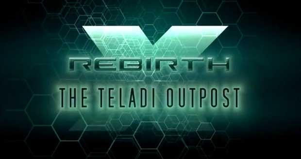X-Rebirth-The-Teladi-Outpost-0