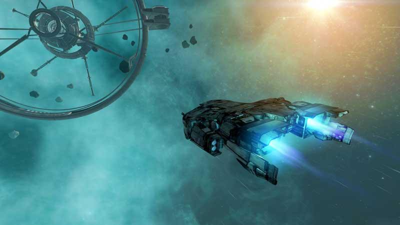 X-Rebirth-The-Teladi-Outpost-1