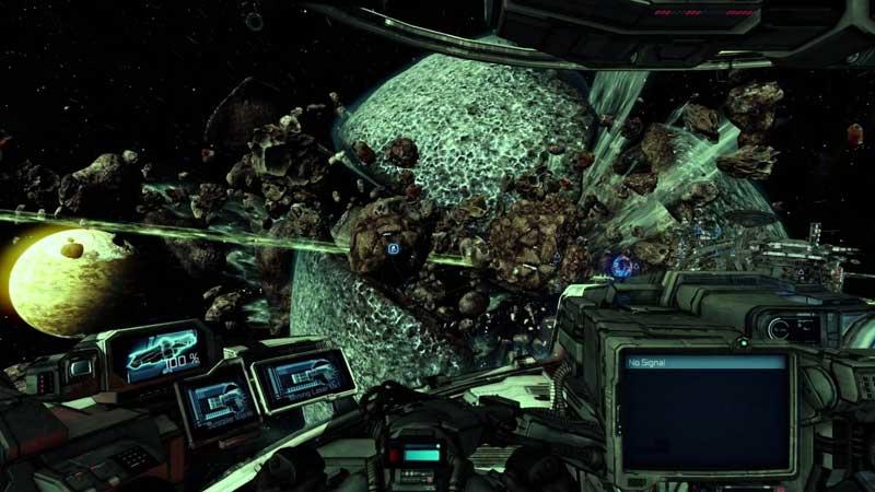 X-Rebirth-The-Teladi-Outpost-3