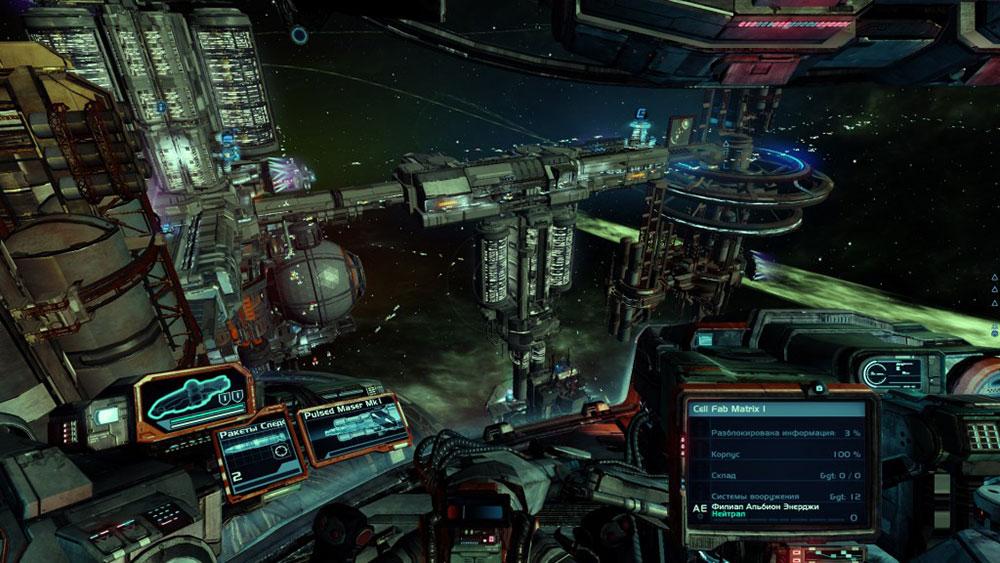 X-Rebirth-The-Teladi-Outpost