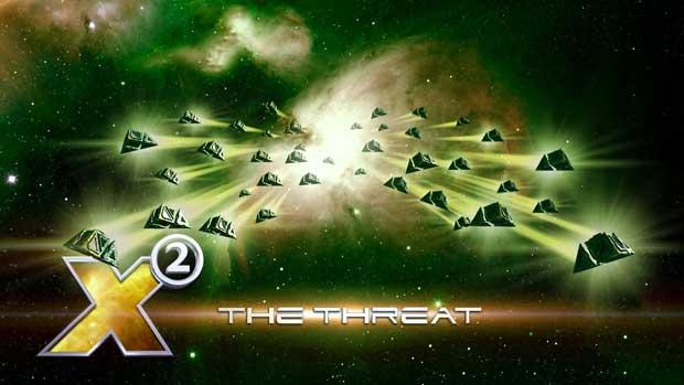 X2-The-Threat-0