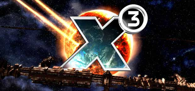 X3-Reunion-0